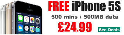 iphone 5s black friday deals black friday cyber monday iphone 5s cheapest online prices