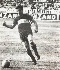 Carmelo Simeone