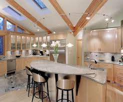 Track Lighting For Kitchens by Track Lighting Buying Guide Lamps Plus