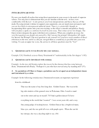 gay marriage short essay