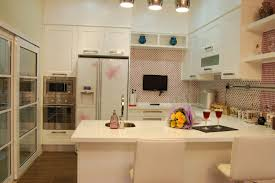 meridian design kitchen cabinet and interior design blog malaysia kitchen cabinet malaysia