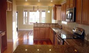 Kitchen Cabinet Refacing Costs New Kitchen Cabinets Average Cost Tehranway Decoration