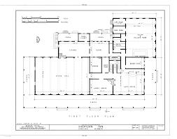Shop Home Plans 20 3 Floor House Plans Alandalus Floor Plans Jumeirah Golf