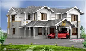 Home Design Plans In Sri Lanka Modern Bathroom Design In Sri Lanka Home Decorating