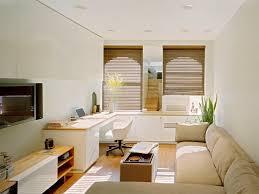 Mid Century Modern Sofas by Mid Century Modern Living Room Furniture