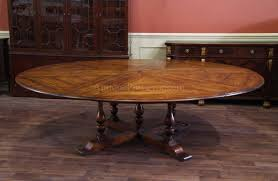 dining tables large round dining table seats 12 uk dining room