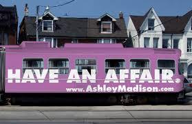 Toronto dating websites blogTO Ashley Madison Toronto