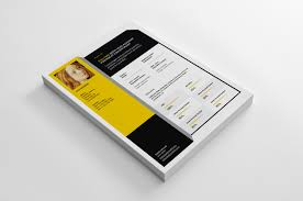 Resume Template For Mac Pages Bulk U201c Resume Template For Apple Keynote U2013 Zigmoon Com