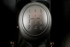 manual transmissions archives the truth about cars