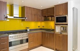 kitchen cabinet laminate veneer home decoration ideas contemporary walnut cabinets