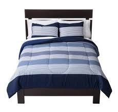 beautiful cool bed sheets for men size of bedding sets ideas