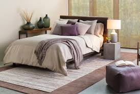 Direct Sales Companies Home Decor by About Us Surya Rugs Pillows Wall Decor Lighting Accent
