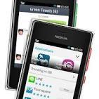 NOKIA ASHA 503 - โทรศัพท์ 3.5G พร้อมการแชร์บน Facebook ได้ทันใจ ...