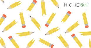 quot No Essay quot  College Scholarship   Niche College Niche