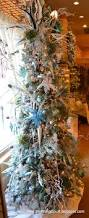 Christmas Tree Decorations Blue And Silver Designer Christmas Decorating Tips Worthing Court