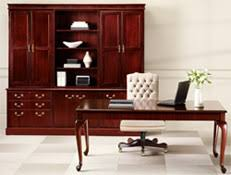 Office Furniture For Reception Area by Reception Desk Atlanta Ga Office Furniture Resources