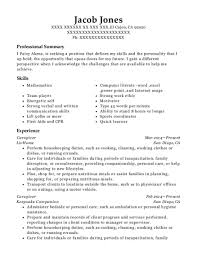 strong words for resumes free searchable resume sample database resumehelp