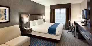 lexisnexis rewards code holiday inn express u0026 suites dayton south i 675 hotel by ihg