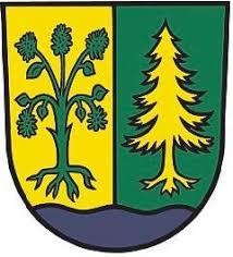 Kobrow