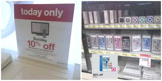 target black friday ipod touch price getting the best deals with target u0027s 10 days of deals grinning
