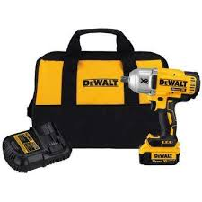 home depot power tool sales black friday impact wrenches power tools the home depot
