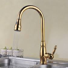 sinks and faucets black nickel kitchen faucet commercial kitchen