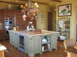 kitchen room design alluring traditional kitchen brown varnished