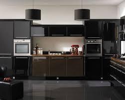 Black Kitchen Designs Photos 685 Best Sapuru Com Share Images On Pinterest Kitchen Designs