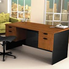 adorable 25 office desks cheap design inspiration of best 25