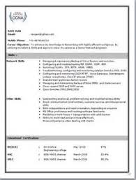 Electrical Engineer Resume Samples   VisualCV Resume Samples Database Go to course Photoshop CS  Actions and Automation