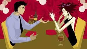 Speed dating   ESL Resources Stories