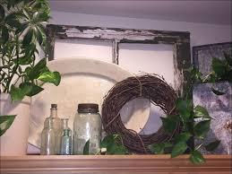 100 kitchen cabinet depth kitchen noteworthy perfect