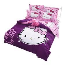 popular children bed linens buy cheap children bed linens lots