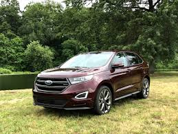 lexus is 250 for sale houston 2017 2018 ford edge for sale in houston tx cargurus