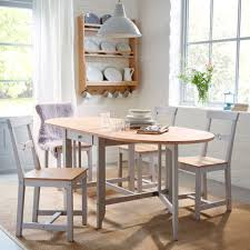 Decorating Ideas Dining Room Amusing Dining Room Chairs Ikea For Your Home Decorating Ideas