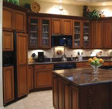 kitchen sears cabinet refacing cost to reface cabinets reface