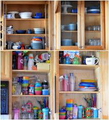easy kitchen organization ideas u2014 decor trends