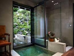 Japanese Bathroom Design Ideas On Japanese Bathroom Design - Japanese bathroom design