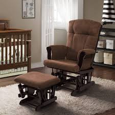 imposing baby rocking chair glider photos concept home