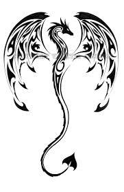 download easy dragon tattoo designs danielhuscroft com