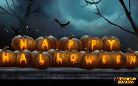 free halloween wallpaper download halloween background free download clipartsgram com