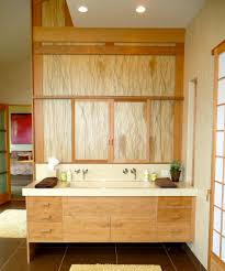 Bathroom Vanity Ideas Double Sink Bathroom Vanity Ideas Bathroom Modern With Bath