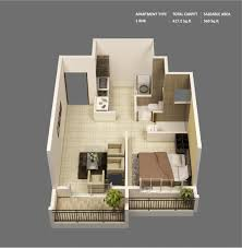 1 bedroom house plans kerala style memsaheb net