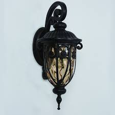 yosemite home decor 519sdiorb viviana 1 light wall sconce with