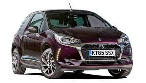 buy peugeot in usa now in the black psa weighs returning to n a