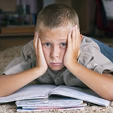 How to Motivate your Child   Tips for Unmotivated Children