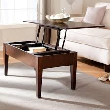 Simple Coffee Table by Total Fab Coffee Table That Raises Up For Food Fun U0027n Games