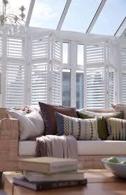 best 25 sunroom blinds ideas on pinterest woven blinds sun