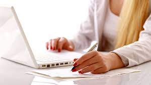 How to Tailor Your Cover Letter  amp  Resume for Different Positions   Her Campus Her Campus