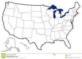 Printable Map Of The United States Geography Blog Detailed Map Of United States